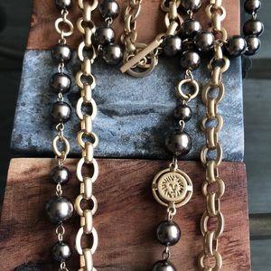 """16"""" Anne Klein necklace"""